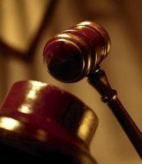 Акты, вступающив в силу с 1 января 2011г – гражданско-правовые отношения
