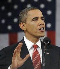 Обама не полетит на похороны Качиньского из-за пепла