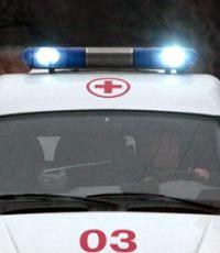 Скончалась одна из пострадавших при взрыве в Дербенте