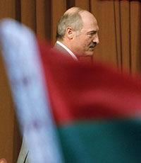 Беларусь полностью погасила долг