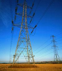 Украина продаст электроэнергию Польше вдвое дороже, чем покупает в России