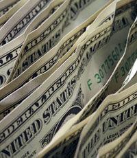 Доллар продолжил снижение — закрытие межбанка