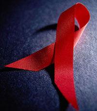 Украина лидирует по количеству заболевающих СПИДом