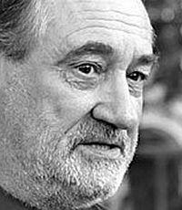 Украина на государственном уровне отметит 75-летие со дня рождения Богдана Ступки