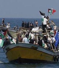Нетаньяху извинился за нападение на «Флотилию свободы»