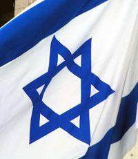 Израиль готов быть посредником между Россией и Украиной