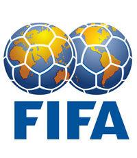 ФИФА проверит получение Германией ЧМ-2006
