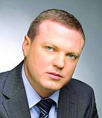 Олейник сообщил о цензуре на совещаниях с администрацией Порошенко