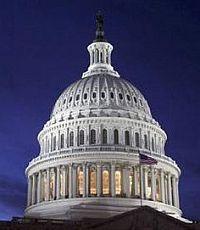Палата представителей Конгресса США приняла резолюцию с призывом освободить Савченко