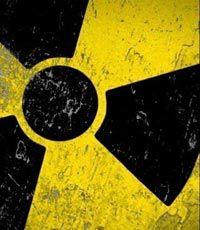 В Украине хранение радиоактивных отходов станет платным