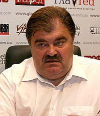 Бондаренко: Киев находится на грани дефолта