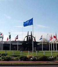 В Брюсселе пройдет экстренное заседание Комиссии Украина-НАТО на уровне послов