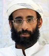 """Смерть """"террориста номер один"""" опроверг его брат"""