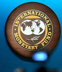 Яценюк: Миссия МВФ прибыла в Украину
