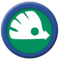 Skoda показала новый логотип