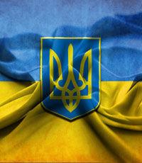 Украинцы назвали главное достижение страны