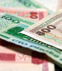 Лукашенко готов ввести свободную продажу валюты