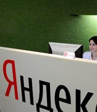 Яндекс назвал самые любимые кулинарные рецепты украинцев