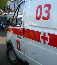 Столкновение автобуса и легкового автомобиля в Крыму: 5 человек погибли