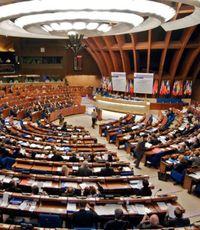 ПАСЕ на зимней сессии рассмотрит вопрос о полномочиях российской делегации