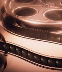 Гильдия киноактеров США объявила победителей года