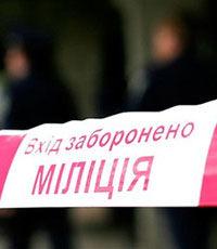 Число пострадавших при взрыве в Харькове увеличилось до 13