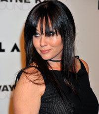 У звезды «Беверли-Хиллз, 90210» диагностирован рак