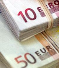 Дети московских бизнесменов погуляли в итальянском клубе на 86 тысяч евро и отказались платить