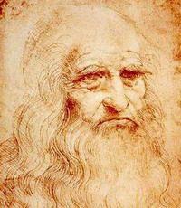 Лувр обвинили в плохой реставрации да Винчи