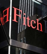 Fitch прогнозирует мировой экономике в 2015 только 2,3% роста