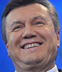 Янукович обогнал Сталина и Ленина в антирейтинге украинцев