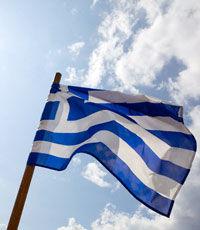 """Марин Ле Пен: народ Греции нанес Евросоюзу """"пощечину чудовищной силы"""""""