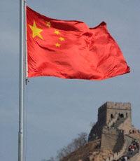 Китай объяснил, почему против трибунала по Боингу