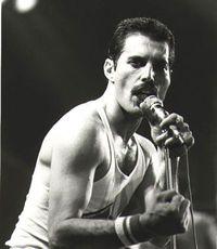 Музыканты Queen выбрали актера на роль Фредди Меркьюри