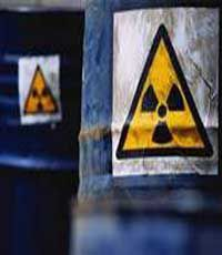 МИД РФ: использование на АЭС Украины ядерного топлива Westinghouse - угроза безопасности