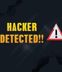 Reuters рассказал о провале хакерской атаки США на КНДР