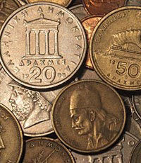 Ципрас опроверг информацию о плане перехода Греции на драхму