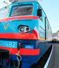 Клюев отменил повышение стоимости проезда в пригородных электропоездах