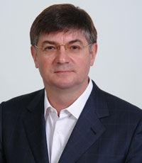 «УДАР» настаивает на создании спецкомиссии по выборам в Василькове — Л. Сиваков