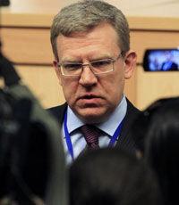 Кудрин: Крым будет стоить России $150–200 млрд