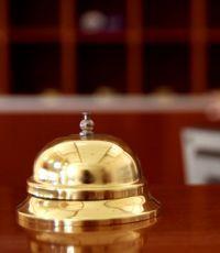 Заработайте 2900 рублей, написав 11 отзывов об отелях