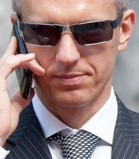 Хорошковский вошел в совет управляющих Всемирного банка