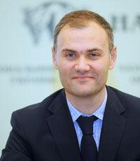 Украина выполнит все внешние обязательства - министр финансов Колобов