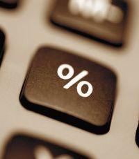 Инфляция в январе ускорилась до 0,9%, в годовом измерении замедлилась до 40,3%