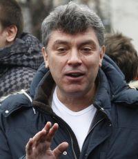 Маркин: дезинформация мешает расследованию убийства Немцова