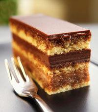 Отказ от сладостей не помогает сбросить вес