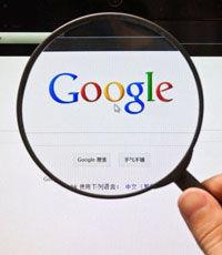 Google анонсировала «умные» контактные линзы