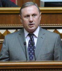 Суд арестовал Ефремова до 14 апреля