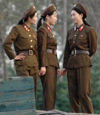 Кореи договорились