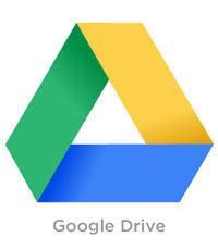 Google Drive подарит 2 ГБ за проверку безопасности аккаунта
